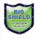 Технология Bio Shield®