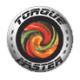 Инновационная система Torque Master®